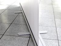 RollUp Maxi 140,0 x 200,0 cm