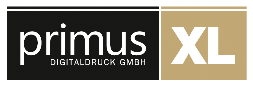 Primus XL Digitaldruck GmbH