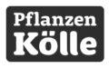 Pflanzen Koelle